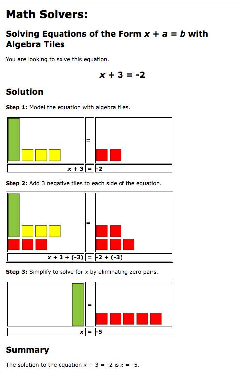 help me with my maths homework
