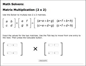 MultiplyingMatrices1