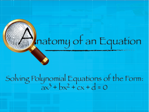 CubicEquations1Title