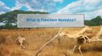 IntroTitleScreen–WhatIsFunctionNotation-01