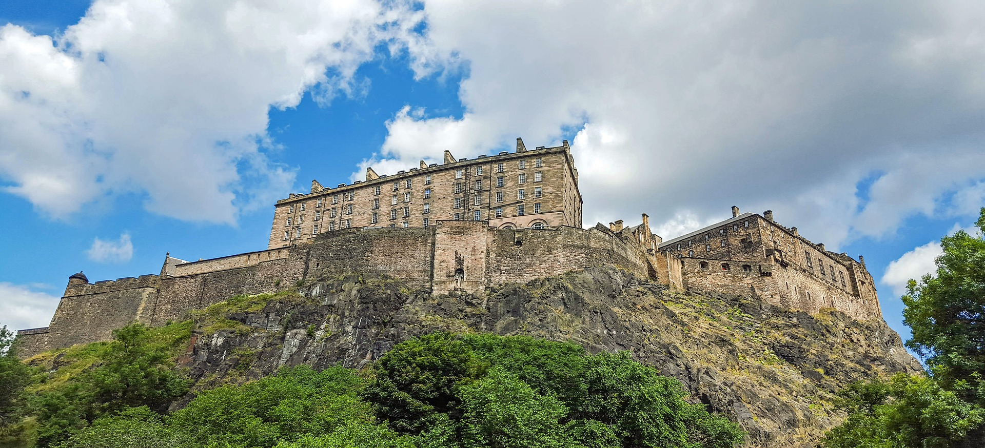 scotland-1607903_1920